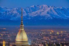 Quiz: In quale città si trova …? http://www.easylearnitalian.com/2014/04/quiz-in-quale-citta-si-trova-3.html