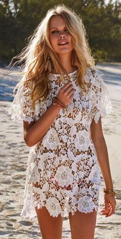 Summer Watercult Bademode 2016 Of course, plant lice are more common. Bohemian Style, Boho Chic, Halloween Costumes Online, Latest Fashion Trends, Fashion Tips, High Fashion, Women's Fashion, Beachwear, Swimwear