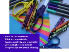 Critical Thinking, Collages, Poems, Exercise, Learning, Creative, Ejercicio, Poetry, Studying