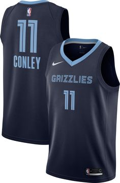 promo code 6226f 97ec7 14 Best Memphis Grizzlies All Jerseys and Logos images in ...