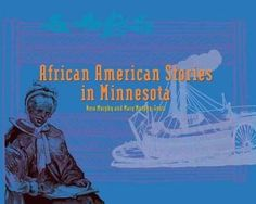 African American Stories in Mn