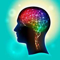 Fibromyalgia Neuroinflammation Study May Highlight Key Factor in Chronic Pain