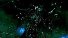 Bahamut Beschwörung kommt nach Dissidia Final Fantasy Arcade - https://finalfantasydojo.de/news/bahamut-beschwoerung-kommt-dissidia-final-fantasy-arcade-10591/ #Dissidia Es wurde eine weitere Beschwörung für die Arcade Version von Dissidia Final Fantasy angekündigt.