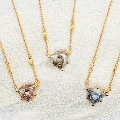 ✨ NEW | The Disco Bees ✨Our famous Bees return for SS18 with a glam twist! Each piece features statement @swarovski crystals, gold plating and a mini bee signature bee. Which would be your colour of choice? 🐝...#BillSkinner #disco #discobees #ss18 #jewellery #jewellerydesigner #beenecklace #stilllifephotography #fashionphotography #shopindie #lookbook #swarovski #ss18collection #jewelrystyling #design #jewellerylove Bridal Jewelry Sets, Bridal Sets, Bee Necklace, Gold Necklace, Bee Jewelry, Jewellery, Still Life Photography, Fashion Photography, Gold Plating