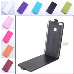 Fashion 9 Colors Flip Leather Case for Xiaomi Mi Max 6.44 inch Vertical Back Cover for Xiaomi Max Magnetic Protective Shell