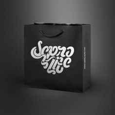 sepra4life bag, via Flickr.