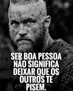 °°° E também agradar todo mundo Suits Quotes, Therapy Quotes, Ragnar Lothbrok, E-mail Marketing, Magic Words, Staying Alive, My Mood, Some Words, Poetry Quotes