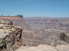 9 steps to planning grand canyon vacation