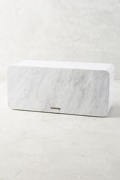 Marble Speaker
