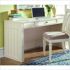 Desk for Girls room - not sure if there is room.