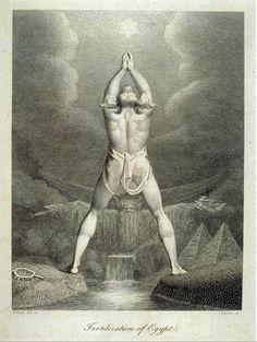 Tract: William Blake