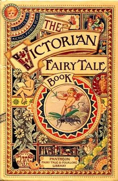 Victorian Fairy Tale | Flickr - Photo Sharing!