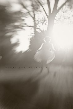 dream by NovelPhotographie, via Flickr  @Ida Ristner Ristner Christine Kvisgaard