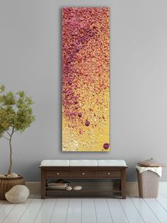 My Artwork- Yellow abstract Wall Art - Large Modern Panel abstract and home wall decor - On ETSY- https://www.etsy.com/listing/92206884/yellow-abstract-wall-art-large-modern?listing_id=92206884_slug=yellow-abstract-wall-art-large-modern
