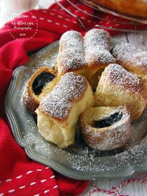 French Toast, Low Carb, Sweets, Snacks, Breakfast, Food, Morning Coffee, Appetizers, Gummi Candy