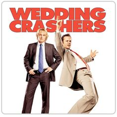 Wedding Crashers - 5 Must Watch Comedy Movies Funny Movies, Comedy Movies, Good Movies, Awesome Movies, Love Movie, Movie Tv, Movie List, Best Wedding Songs Dance, Vince Vaughn