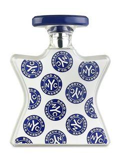 Bond No. 9 New York  Sag Harbor Eau de Parfum Spray 3.3 oz $240