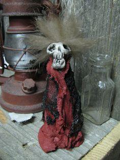 Tina Skeletal Diva Reserved for ReReElf