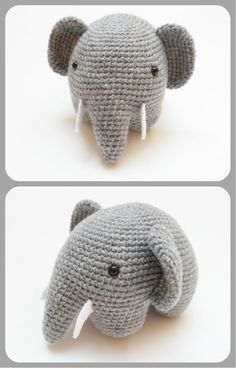 1000+ images about AMIGURUMI on Pinterest Shops and Patrones