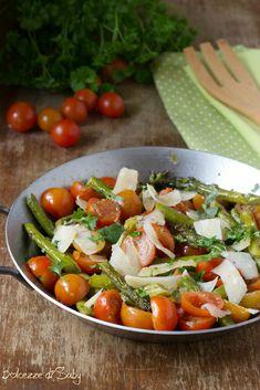 Caprese Salad, Cobb Salad, Meal Prep, Pasta, Meals, Cooking, Recipes, Food, Dinner