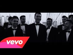 Sam Smith - Like I Can - YouTube