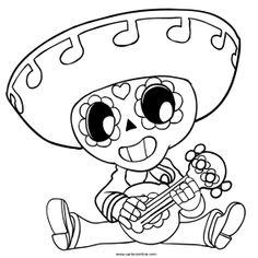 Star Character, Character Drawing, Tumblr Drawings, Pencil Drawings, Blow Stars, Pyssla Pokemon, Romance Comics, Snoopy, Comic Books