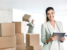 Packers and Movers in Boisar-All City Packers and Movers Offers Reliable and Timely Service Under Strict Budget with Door to Door Delivery. Get a Free Quote Now!