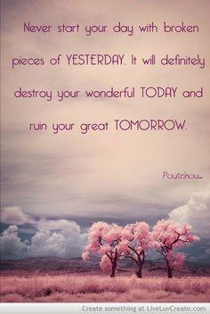Simple Sunday Inspirations | www.inspirationformoms.com #inspiringwords