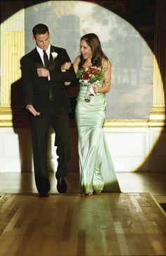 Viola (Amanda Bynes), Duke (Channing Tatum) ~ She's the Man (2006) ~ Movie Stills