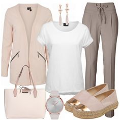 Business Outfits: Happyday bei FrauenOutfits.de