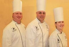 University Dining Services University Of Minnesota, Minnesota Twins, Dining Services, Twin Cities, Chef Jackets