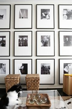 http://ideainteriorsmtl.blogspot.hu/2013/03/how-to-create-gallery-wall-with-frames.html