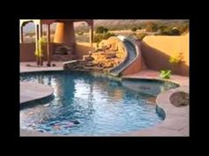 Pools and Spas help to refresh mind as well as body. Pools in Kingsport and Spas in Kingsport are designed with modern style and provide reliable services to people.Pools in Tri-Cities, Tennessee are well maintained with additional features.