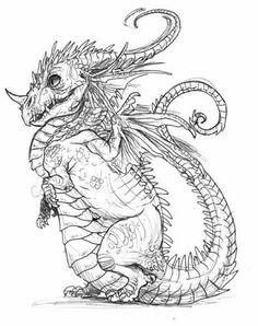 die 10 besten bilder zu dragon   malvorlagen zum ausdrucken, mandala malvorlagen, mandala vorlagen