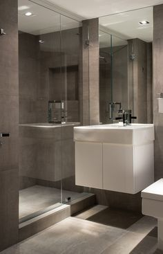 Bal Harbour Residence bathroom - Google zoeken