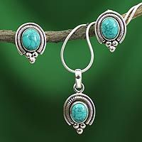 Song of Joy from @NOVICA, They help #artisans succeed worldwide.