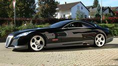 The most expensive cars Lamborghini Veneno, Ferrari Laferrari, Koenigsegg, Maybach Exelero, Daimler Ag, Most Expensive Car, All Cars, Bugatti Veyron, Rolls Royce