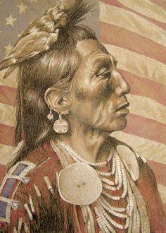 Native American, Cowboy & Sports Art, by Joe Belt Native American Pictures, Native American Artwork, Native American Design, American Indian Art, Native American History, Native American Indians, Native Indian, Native Art, Native Style