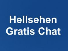 Hellseher Psychic Readings, Relationship