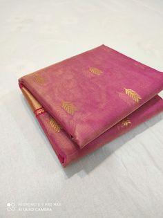 Note 9, Card Case, Saree, Wallet, Sari, Purses, Saris, Diy Wallet, Purse
