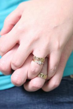 LOST Duloch, DunfermlinePlease Can You Share This For Me! My Engagement Ring  Fell
