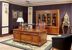 Checkout the Riva Luxury Italian Bedroom Collection! Here @ our Italian Furniture Store we carry the finest Italian Bedroom Sets. Italian Furniture Stores, Italian Furniture Design, Office Furniture Design, Classic Furniture, Rustic Furniture, Luxury Furniture, Furniture Buyers, Sofa Design, Interior Design