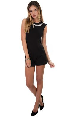 scuba fashion clothing - Bing Images