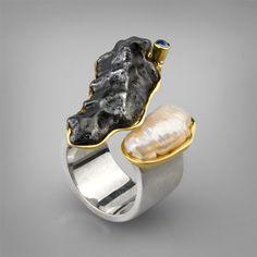The online boutique of creative jewellery G.Kabirski   110487 GKS