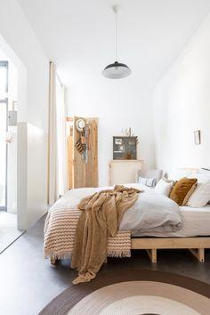 13-slaapkamer-wit