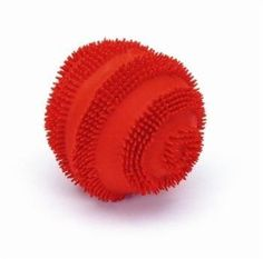 Coastal Pet Rascals Latex Spiny Ball Dog Toy,  2.5' >>> More info could be found at the image url. (This is an affiliate link and I receive a commission for the sales)