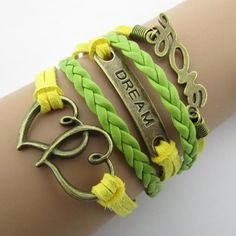 Get yours now for only $14.95! Free worldwide shipping! #bracelets #instashopping #onlineshopping #luxury #lifestyle