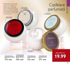 ORF România: Catalog Oriflame C9 - 2019 România Oriflame Cosmetics, Romania, Catalog, Digital, Body Butter, Health And Beauty, Fragrance, Latest Trends, Brochures