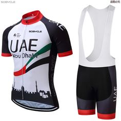 344 Best Cycling Clothings images  c2a39677d
