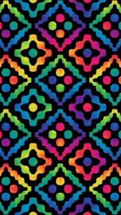 1440x2560 Wallpaper, Cellphone Wallpaper, Colorful Wallpaper, Pattern Wallpaper, Wallpaper Backgrounds, Best Iphone Wallpapers, Cute Wallpapers, Beautiful Wallpaper For Phone, Aztec Designs